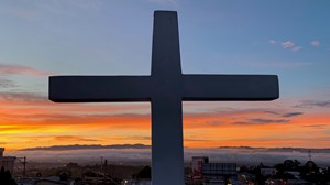 Missionary Deaths Mark End of Era