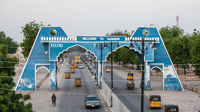 Two Nigerian Evangelicals Executed in Boko Haram Video