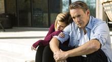 Faith-Based Show 'Vindication' Displays Realities of Sexual Abuse