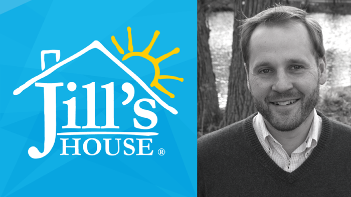 One-on-One with Joel Dillon on Serving Families Raising Children with Disabilities