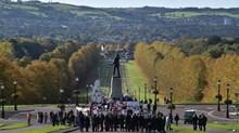 Northern Ireland's Evangelicals Lose on Abortion and Same-Sex Marriage