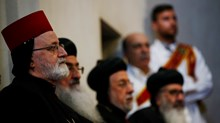 There's No One Christian View on Turks and Kurds