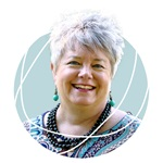 Ruth Hubbard