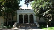 Fuller Seminary Won't Leave Pasadena After All