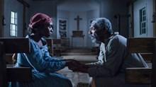 The New 'Harriet' Biopic Is Faithful to Tubman's Faith