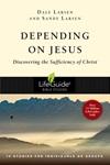 Depending On Jesus