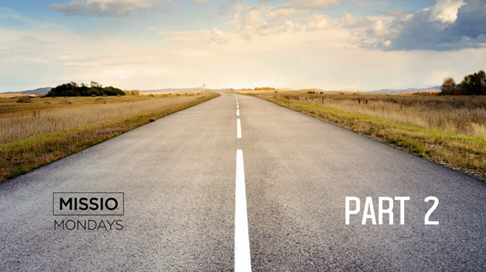 The Road Ahead: 10 Characteristics of a Future Church Planter, Part 2