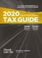 2020 Church & Clergy Tax Guide