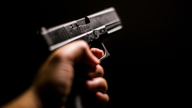 Startled Florida Man Fatally Shoots Son-In-Law in Surprise Encounter