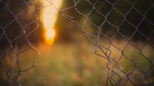 The Opportunity of a Lifetime: Reflections on Link Between Prison and Diaspora Ministries