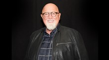 Harvest Elders Say James MacDonald Is 'Biblically Disqualified' From Ministry