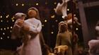 The Characters of Christmas: Shepherds