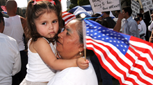 Another Way for Immigration Reform? How Evangelicals Can Help Lead It