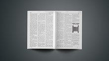 Codex Sinaiticus: Saga of Survival