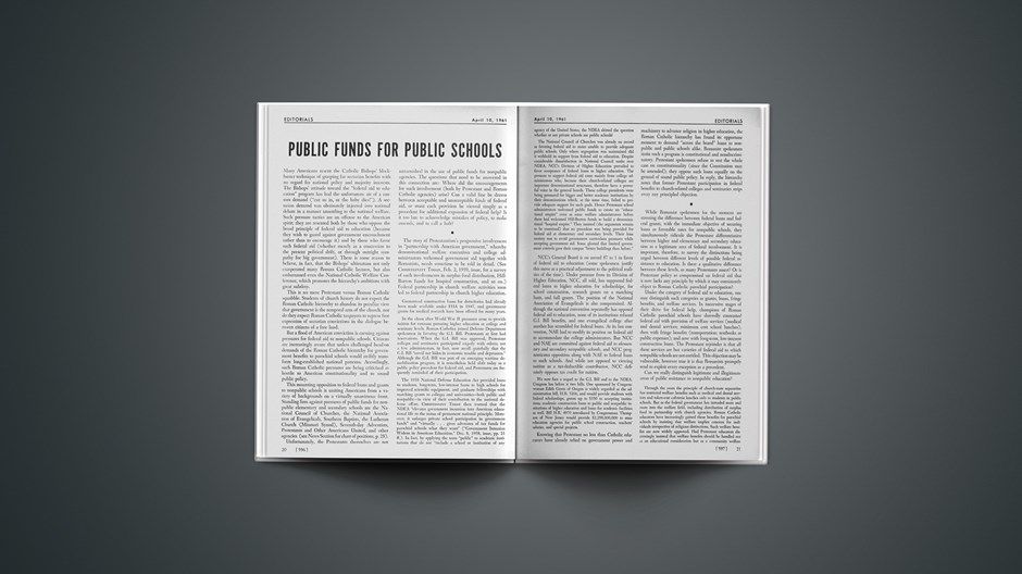 issues for debate in american public policy 18th edition pdf