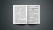 Survey of New Testament Literature 1962