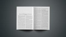 Survey of New Testament Literature 1965