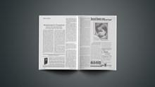 Book Briefs: January 3, 1969