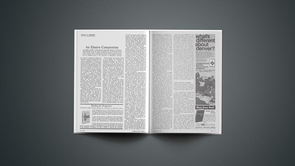 Book Briefs: March 28, 1969