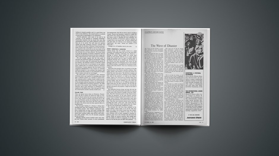 Spurgeon's Sermons Republished